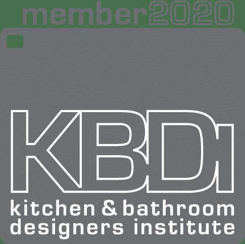 KBDI Member 2020